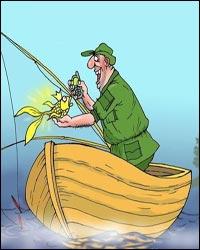 Prikolnie-stishki-pro-ribalku