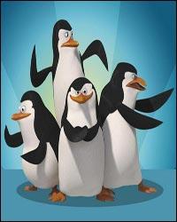 Smeshnie-istorii-pro-pingvinov