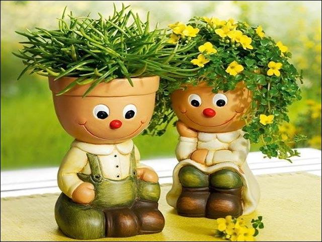 Tsvetochnie-gorshki-s-figurkami