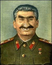 Smeshnie-istorii-pro-Stalina-Chast-4