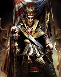 Aforizmi-pro-tiranov-i-tiraniyu-Chst-1