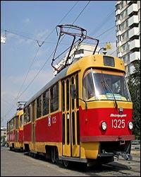 Zagadki-pro-transport-Chast-8