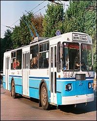 Zagadki-pro-transport-Chast-9