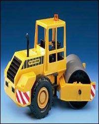 Zagadki-pro-transport-Chast-12